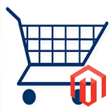 Magento. How to disable cart on mobile devices