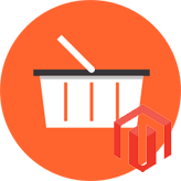magento-how-to-remove-quantity-box-on-product-details-page