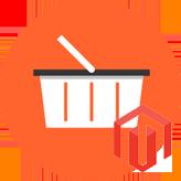 Magento. Как удалить блок количества на странице информации о товаре