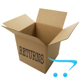 opencart-2-x-how-to-edit-the-returns-page
