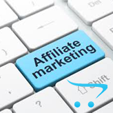 opencart-2-x-how-to-manage-affiliates