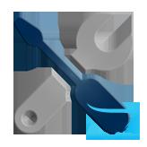 OpenCart 2.x. Как работать с модулем «TM Module Tabs»
