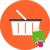 PrestaShop 1.6.x. How to make ZIP code not required on checkout