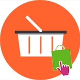 PrestaShop 1.6.x. Wie man die Postleitzahl optional bei der Bestellung macht