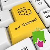 PrestaShop 1.6.x Wie man mit den Blogkommentaren arbeitet