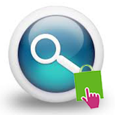 PrestaShop 1.6.x Как восстановить индекс поиска
