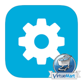virtuemart-3-how-to-change-products-order-in-a-category