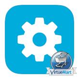 VirtueMart 3. Wie man die Anzeigereihenfolge der Produkte in einer Kategorie ändert