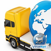 VirtueMart 3.x. How to disable shipping