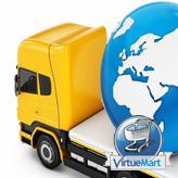VirtueMart 3.x. Как отключить доставку