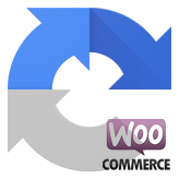 WooCommerce. How to increase number of products per page