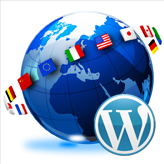 WordPress. How to display different widgets per language (based on WPML plugin)
