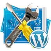 wordpress-troubleshooter-how-to-solve-this-page-redirect-loop-error