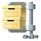 Extract_archived_files_(Windows_OS)