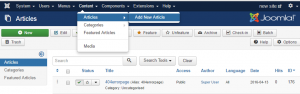 Joomla_3.x_ How_to_add_custom_404_page_1