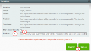 Magento._How_to_edit_Thank_you..._and_error_messages_in_contact_form_5
