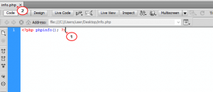 Modify_php_ini_on_localhost-1