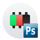 PrestaShop1_6_x_Troubleshooter_How_to_deal_with_Check_your_memory_limit_error_uploading_the_image_in_admin