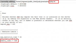 PrestaShop1_6_x_Troubleshooter_How_to_deal_with_Check_your_memory_limit_error_uploading_the_image_in_admin_1