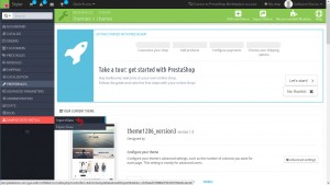PrestaShop_1.6.x_How_to_install_Styler_(update_packs)_from_scratch-12