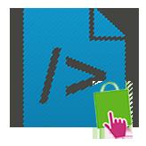 PrestaShop. Wie man den Code in den .tpl Dateien über das Auskommentieren deaktiviert