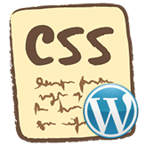 CherryFramework 3. How to add custom classes to the shortcodes and assign custom CSS rules to them
