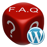 cherryframework-3-how-to-sort-faq-posts