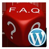 CherryFramework 3. How to sort FAQ posts