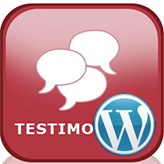 CherryFramework 4. How to add Testimonials page (based on shortcode)