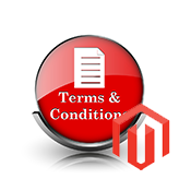 magento-how-to-add-terms-and-conditions-rule-and-check-box-to-the-checkout-page