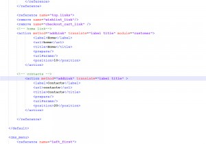 magento_how_to_edit_top_header_links2