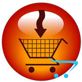 opencart-2-x-how-to-change-add-to-cart-success-message
