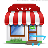 opencart-2-x-how-to-change-the-store-name