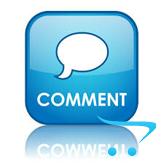 OpenCart 2.x. Как работать с комментариями блога