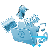 OpenCart 2.x. Как работать с модулем «HTML Content Module»