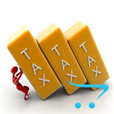 opencart-2-x-how-to-manage-taxes