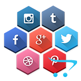 opencart-2-x-how-to-manage-the-tm-social-list-module