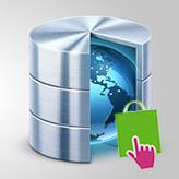 PrestaShop 1.6.x. Как изменить префикс базы данных в файле dump.sql