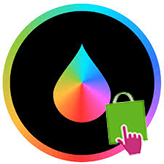 PrestaShop 1.6.x. How to install Styler (update packs) from scratch