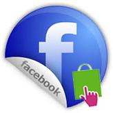 PrestaShop 1.6.x. Как настроить вход на сайт через профиль пользователя Facebook, используя модуль «TM Social Login»