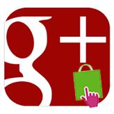 PrestaShop 1.6.x. Как настроить вход через Профиль пользователя Google, используя модуль «TM Social Login»