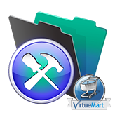 virtuemart-3-x-troubleshooter-addittional-product-images-do-not-show-up