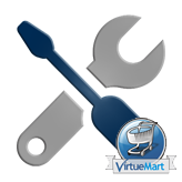 virtuemart-3-x-troubleshooter-issue-with-vendors