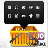 WooCommerce. How to change 'In Stock' / 'Out of Stock' text displayed on a product page