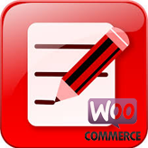 woocommerce-how-to-override-woocommerce-temlates-files