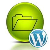 WordPress. Wie man den 'Temporary Folder Missing' Fehler beim Hochladen von Mediendateien beseitigt