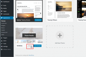 wordpress_blogging_themes_how_to_install_manually_2