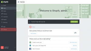 Shopify.How_to_replace_the_dot_with_the_comma_in_price1