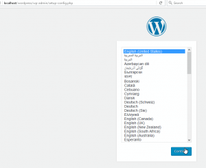 WordPress-How_to_copy_WordPress_website_from_live_server_to_a_local_one-13