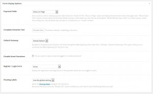 WordPress_Blogging_themes._How_to_work with_Give_-_Donation_Plugin_6
